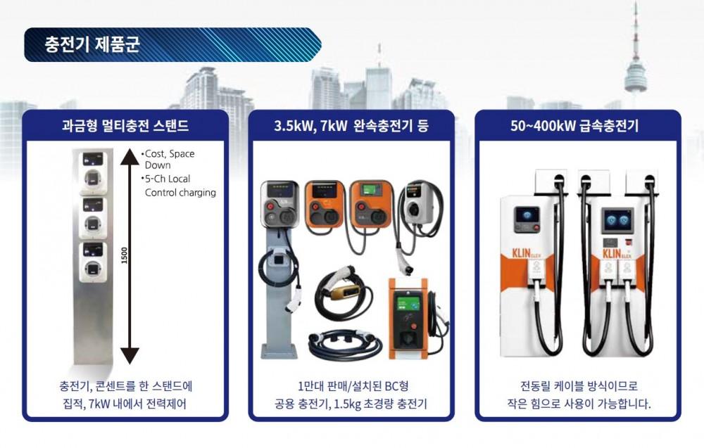 충전기 종류 및 제원.JPG